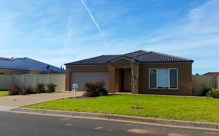 42 Verri St, Griffith, NSW, 2680 - Image 1