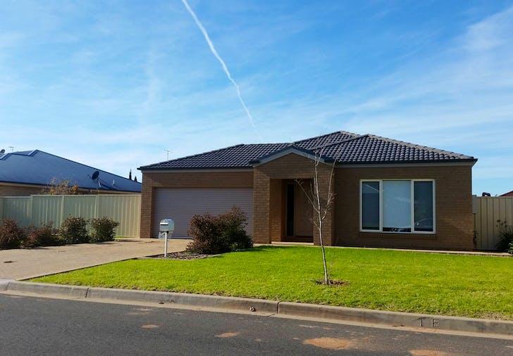 42 Verri St, Griffith, NSW, 2680