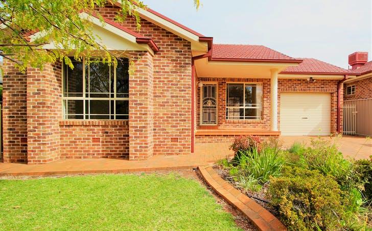 24A Nicholls Street, Griffith, NSW, 2680 - Image 1