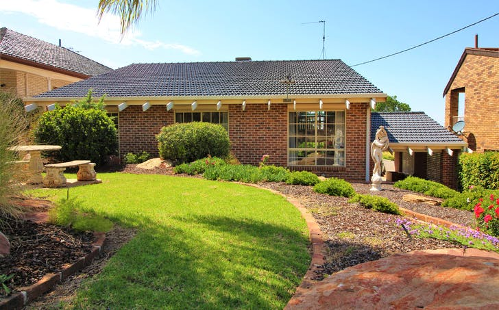 39 Mcnabb Crescent, Griffith, NSW, 2680 - Image 1