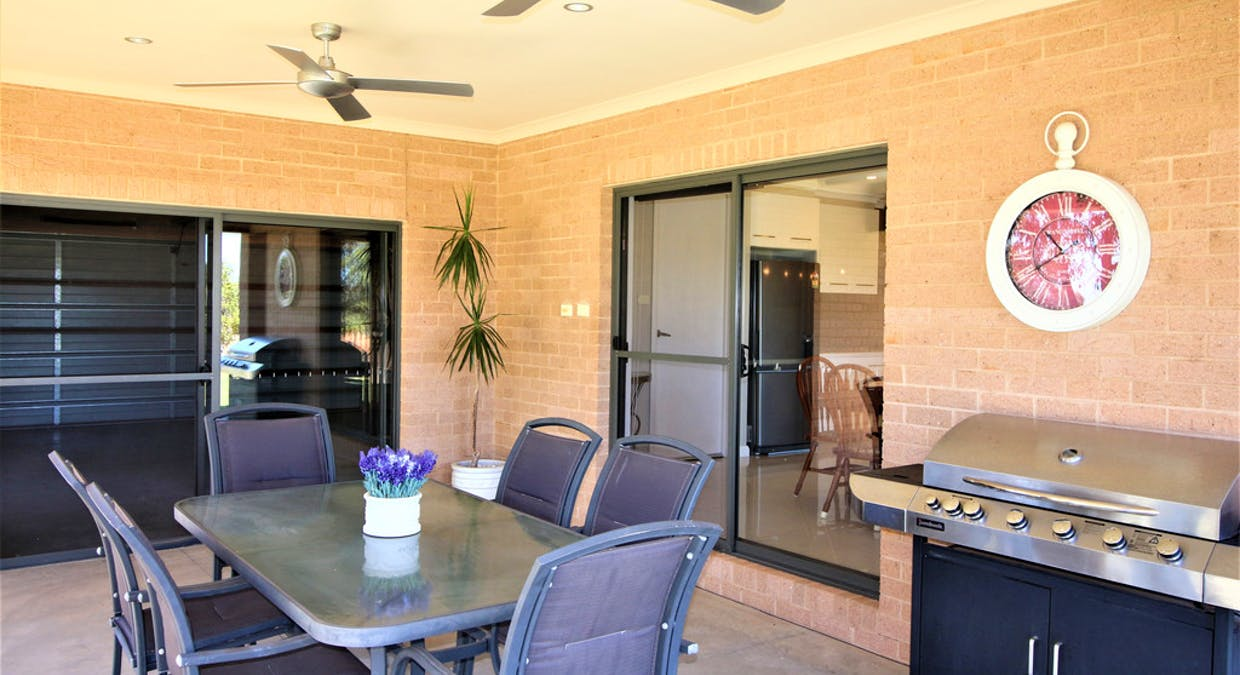 20 South Lake Drive, Griffith, NSW, 2680 - Image 13