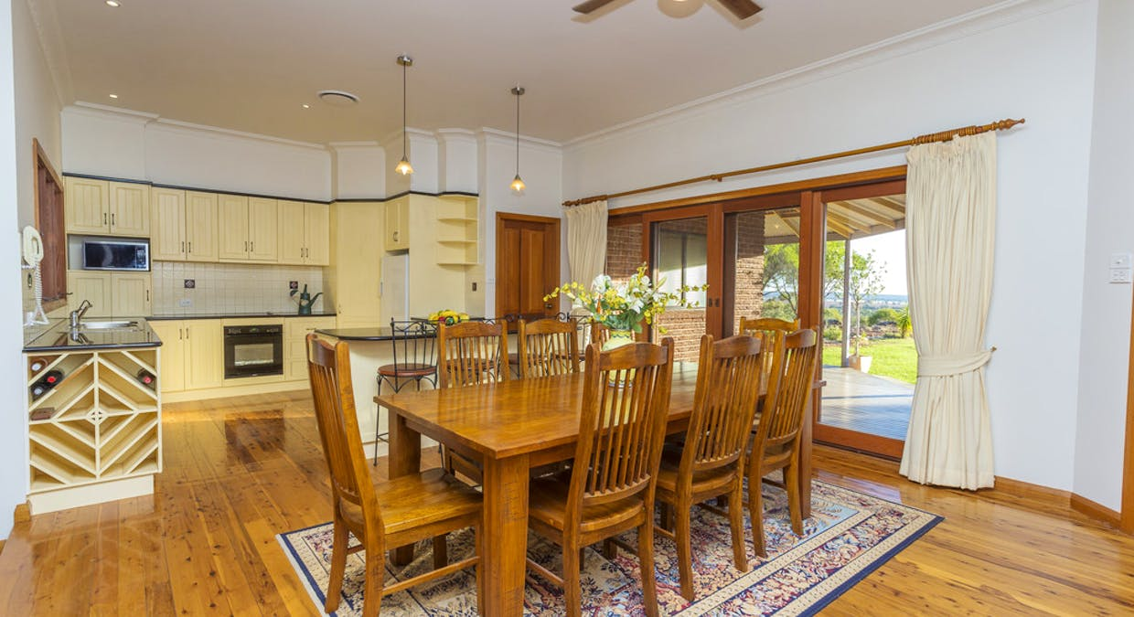 Lot 2 Mcpherson Road, Beelbangera, NSW, 2680 - Image 3