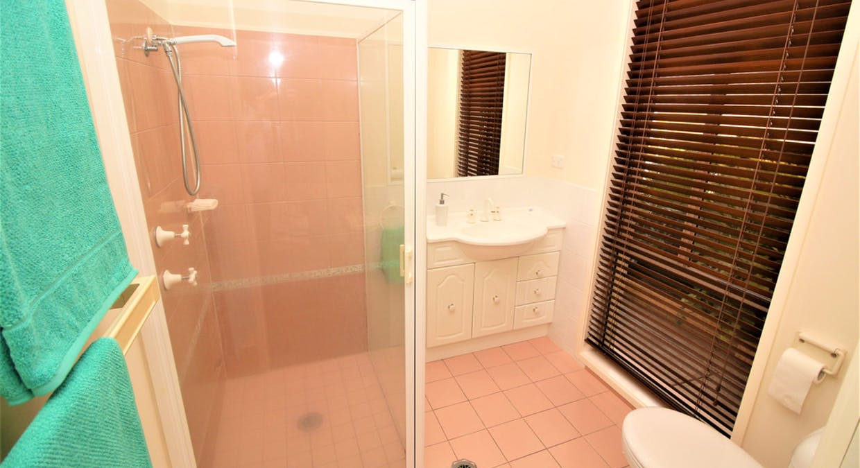 13 Turnell Street, Griffith, NSW, 2680 - Image 5