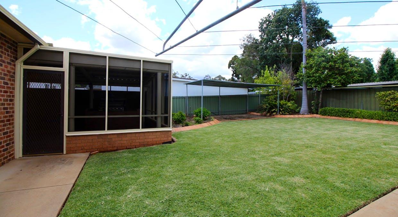 23 Evatt Street, Griffith, NSW, 2680 - Image 9