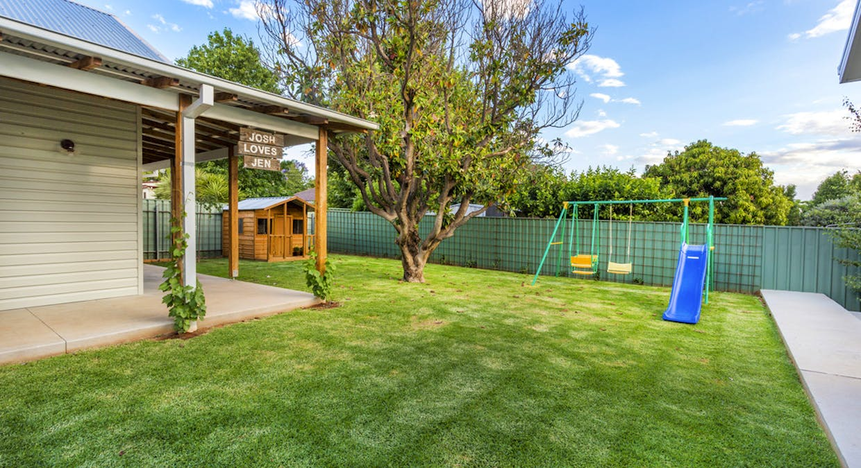 31 Kelly Avenue, Griffith, NSW, 2680 - Image 16