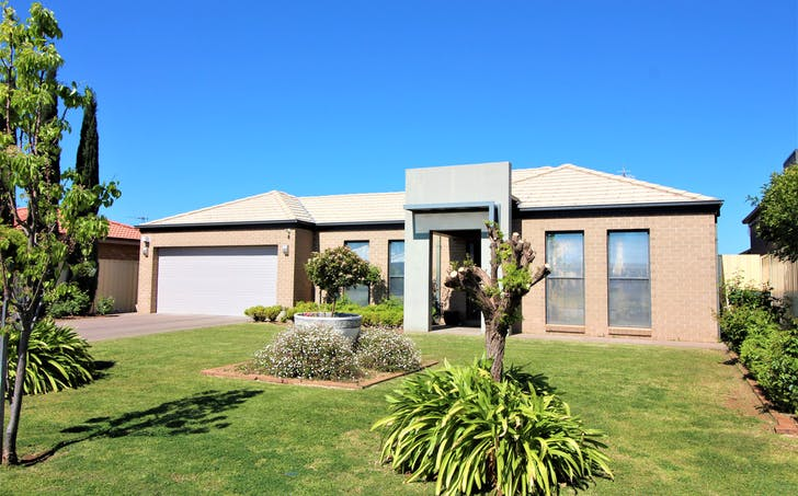 26 Calabria Road, Griffith, NSW, 2680 - Image 1