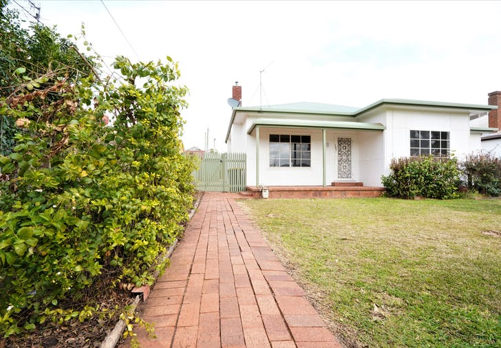 123 Kookora Street, Griffith, NSW, 2680