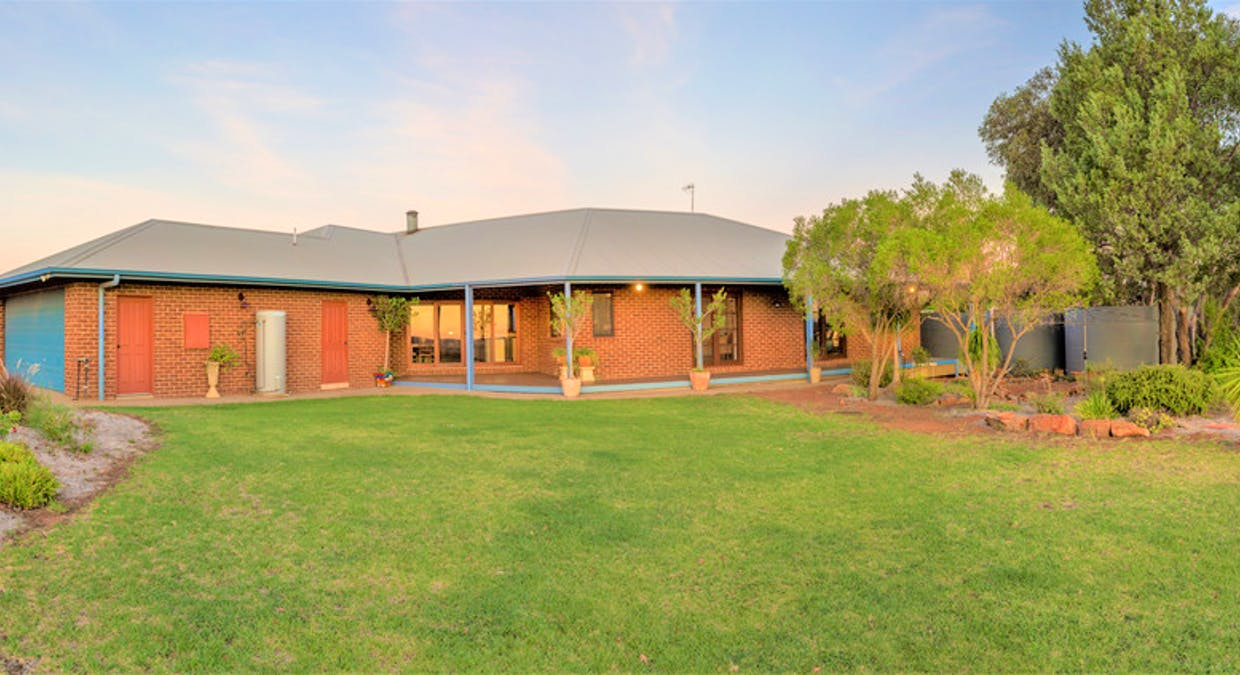 Lot 2 Mcpherson Road, Beelbangera, NSW, 2680 - Image 22