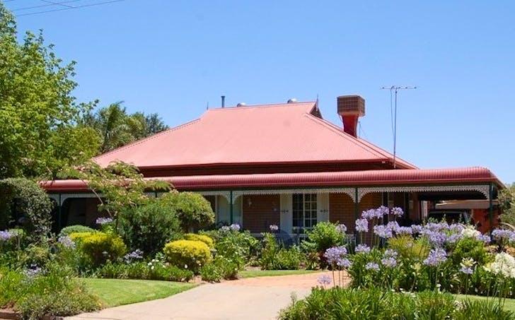 4 Young Street, Beelbangera, NSW, 2680 - Image 1
