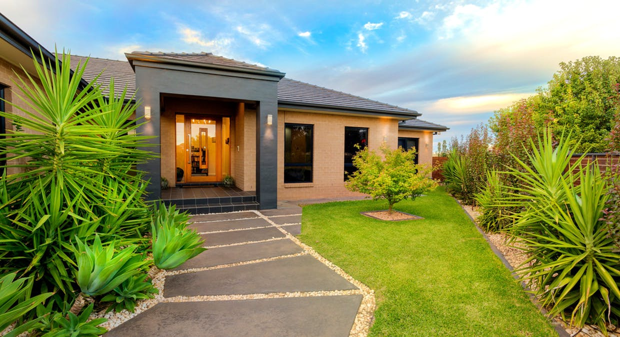 4 Christina Place, Griffith, NSW, 2680 - Image 1