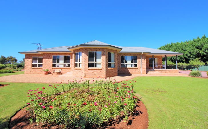 5 Ignatius Court, Yoogali, NSW, 2680 - Image 1