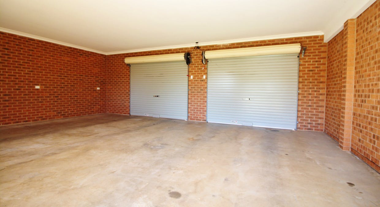 25 Little Road, Griffith, NSW, 2680 - Image 12