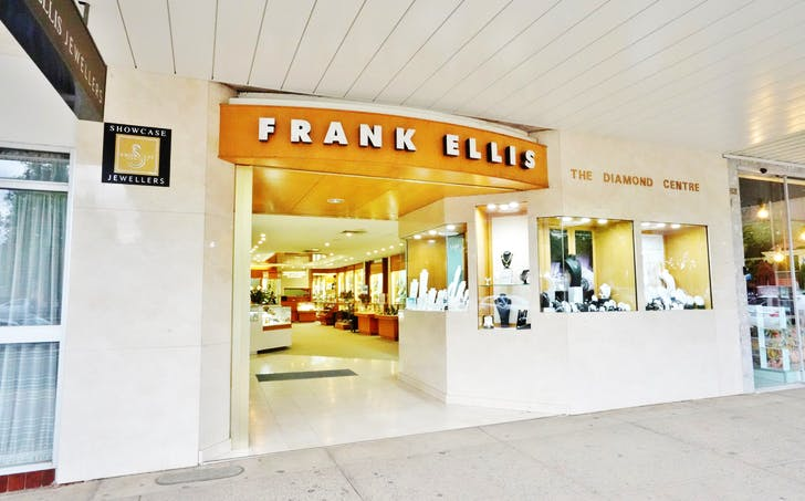 308 Banna Avenue, Griffith, NSW, 2680 - Image 1