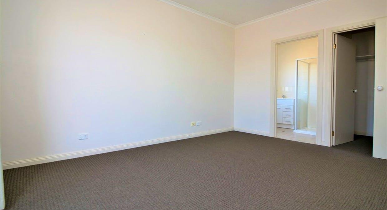 23 Narrand Street, Darlington Point, NSW, 2706 - Image 6