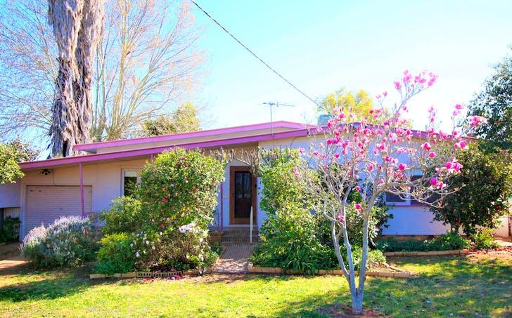 111 Ortella Street, Griffith, NSW, 2680 - Image 1