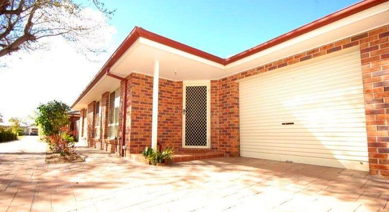 30B Kooba Street, Griffith, NSW, 2680 - Image 1