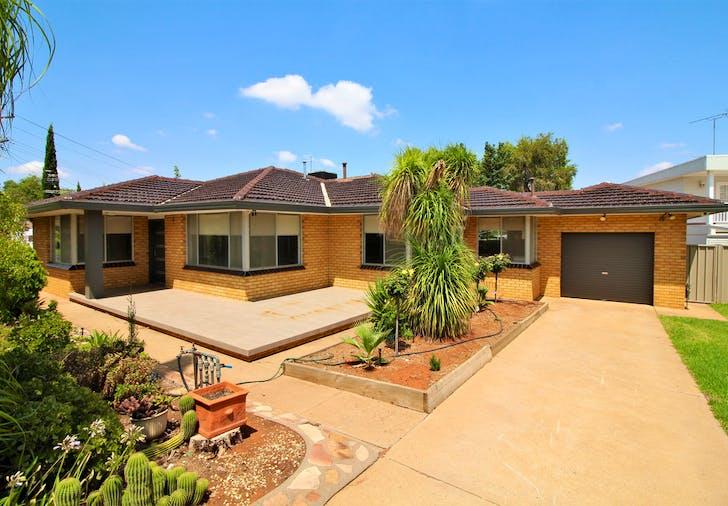 71 Blumer Avenue, Griffith, NSW, 2680