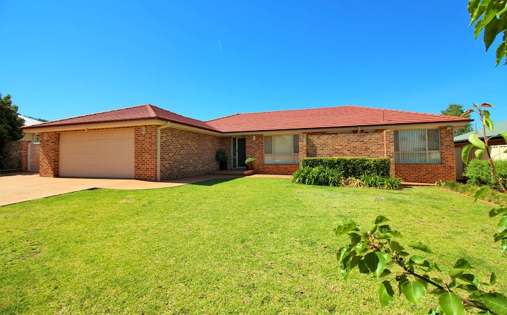 5 Bicego Street, Griffith, NSW, 2680 - Image 1