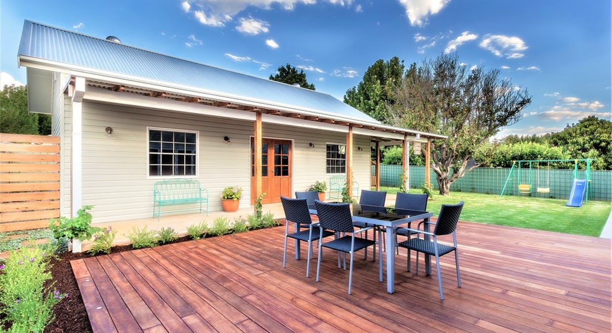 31 Kelly Avenue, Griffith, NSW, 2680 - Image 14