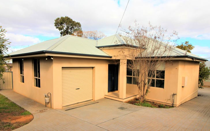 1/68 Macarthur Street, Griffith, NSW, 2680 - Image 1