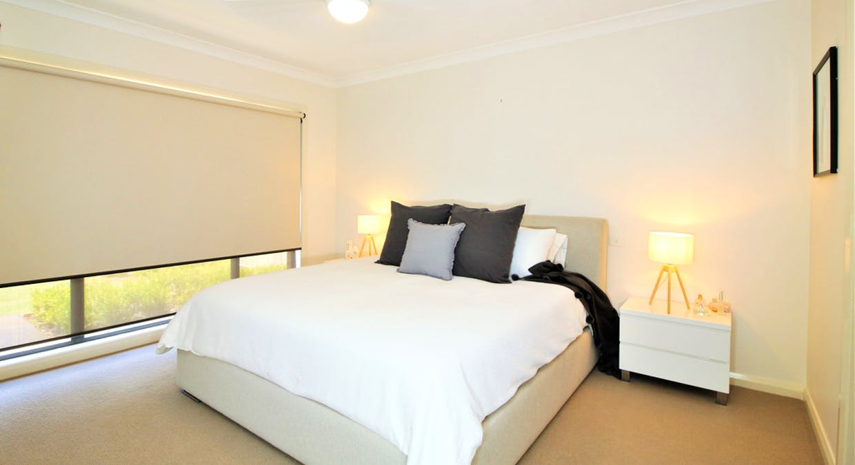 93 Verri Street, Griffith, NSW, 2680 - Image 12