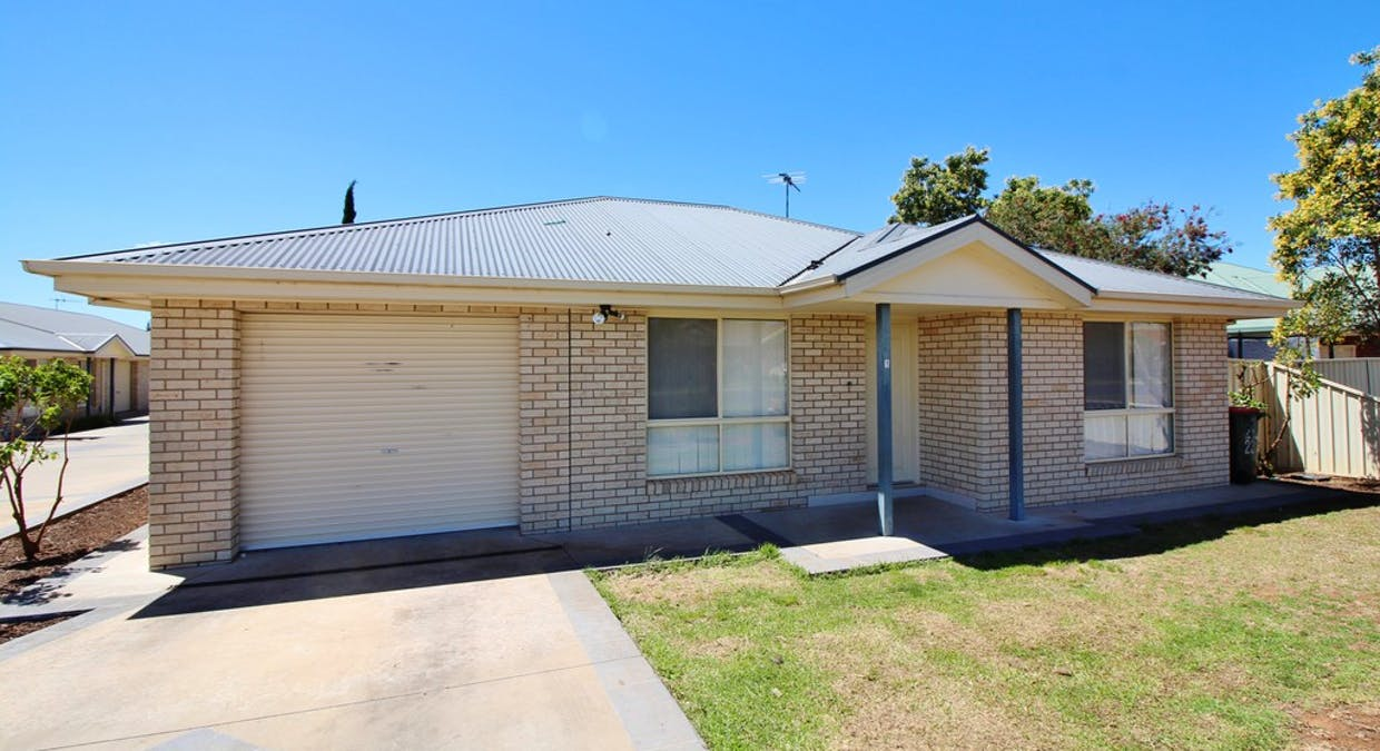 1/21-23 Watson Road, Griffith, NSW, 2680 - Image 1