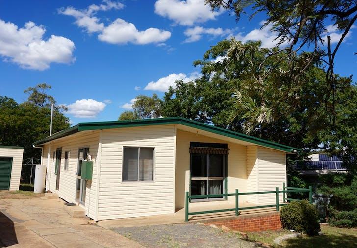 9 Mallinson Street, Griffith, NSW, 2680