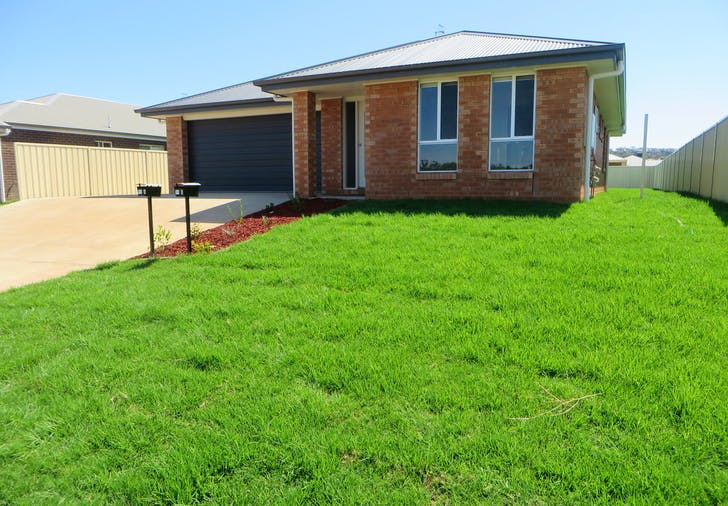 113A Citrus Road, Griffith, NSW, 2680