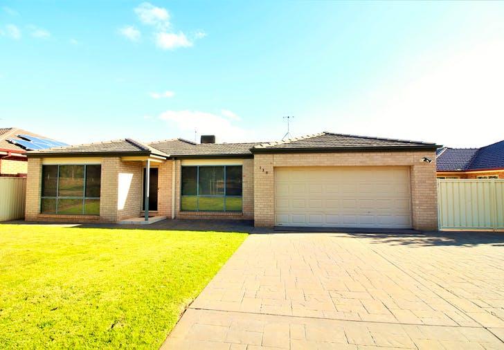 130 Wyangan Avenue, Griffith, NSW, 2680