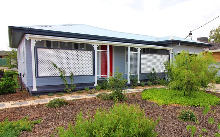 93 Erskine Road, Griffith, NSW, 2680 - Image 1
