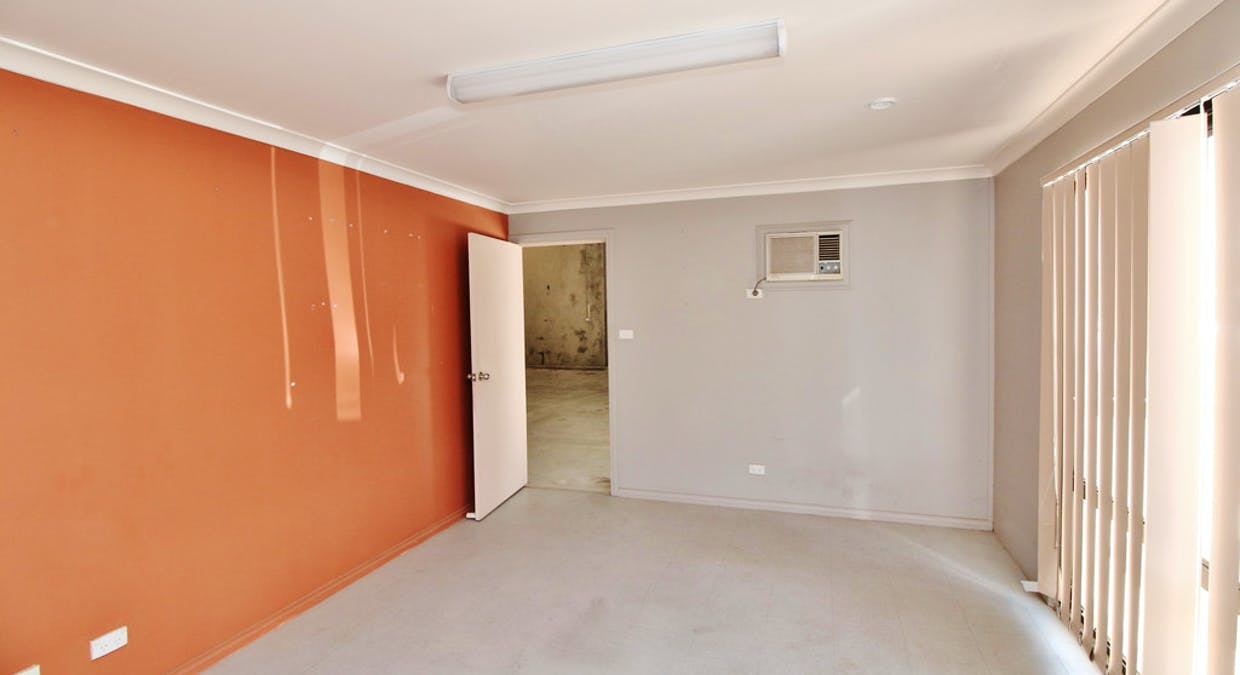 Unit 21/16-24 Whybrow Street, Griffith, NSW, 2680 - Image 2