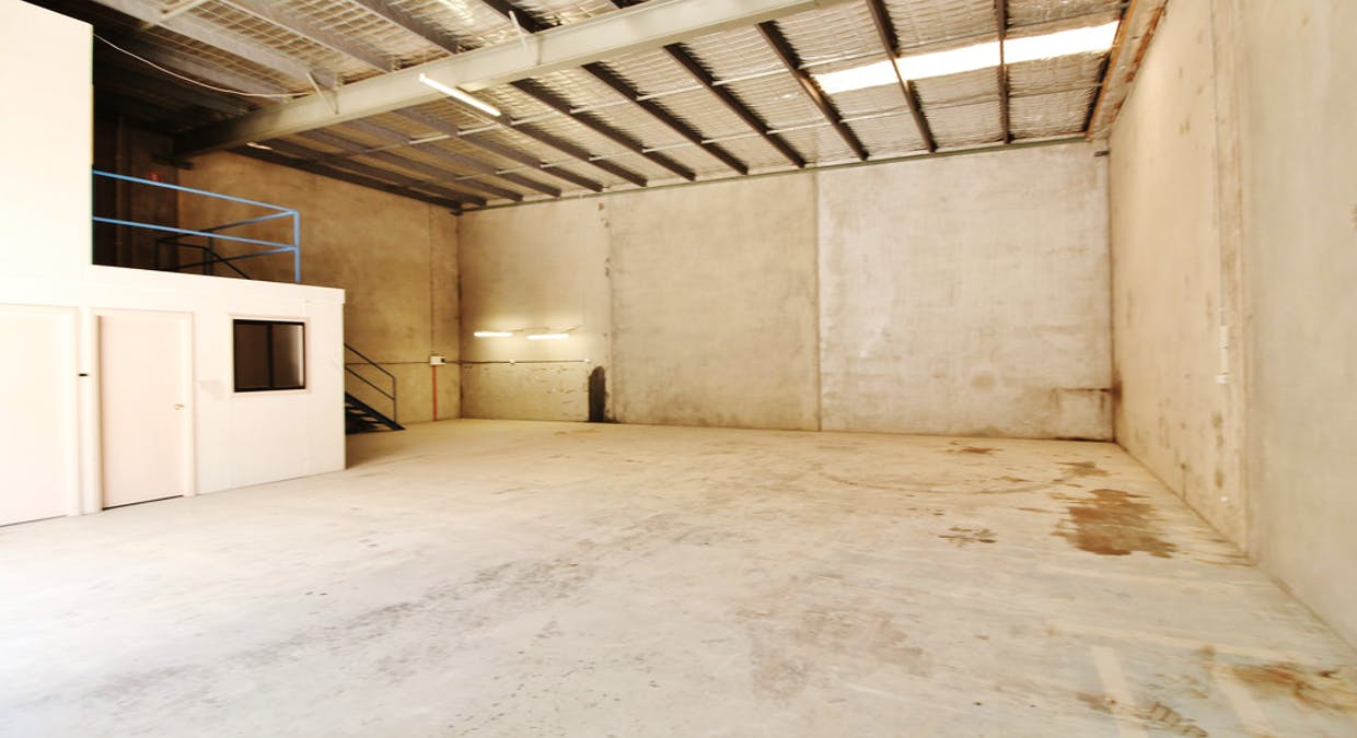 Unit 21/16-24 Whybrow Street, Griffith, NSW, 2680 - Image 4