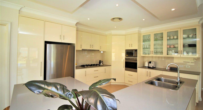 93 Verri Street, Griffith, NSW, 2680 - Image 8