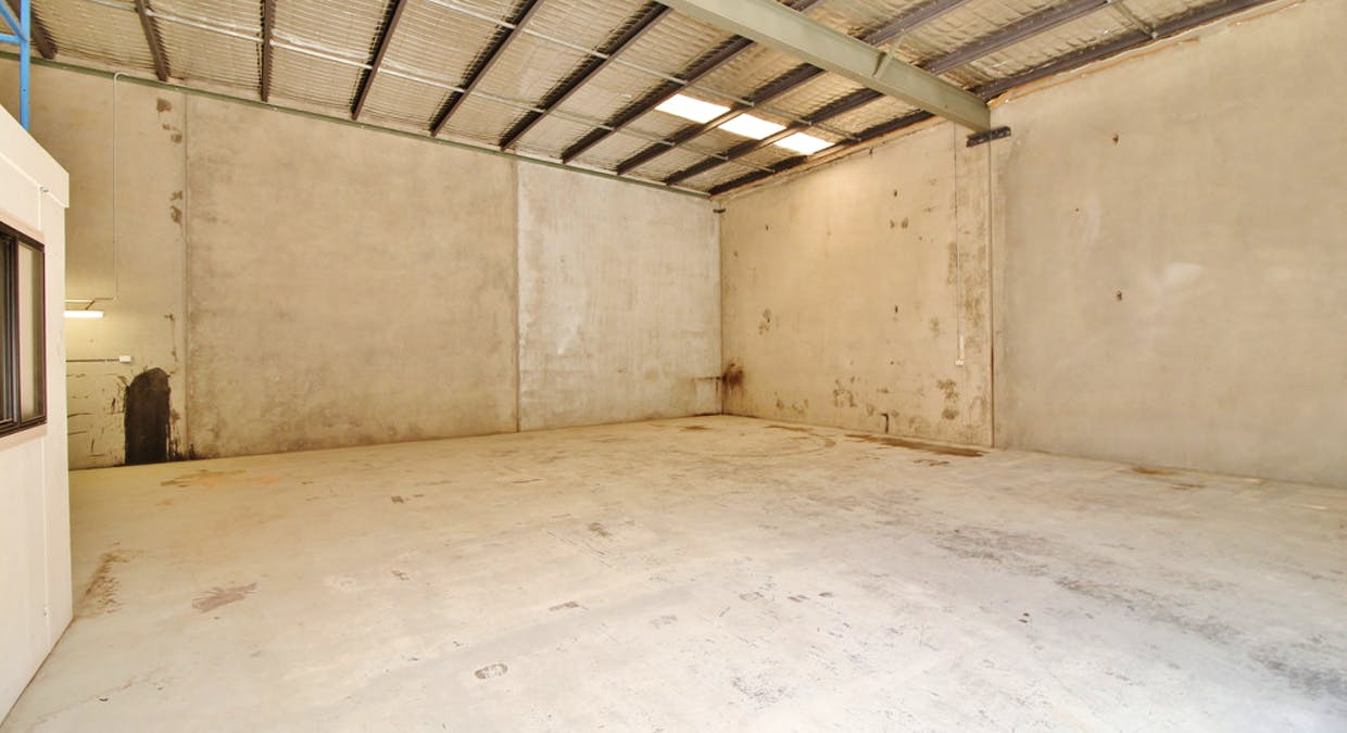 Unit 21/16-24 Whybrow Street, Griffith, NSW, 2680 - Image 5