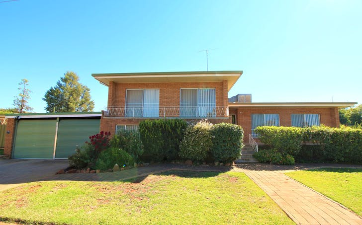 16 Blumer Avenue, Griffith, NSW, 2680 - Image 1