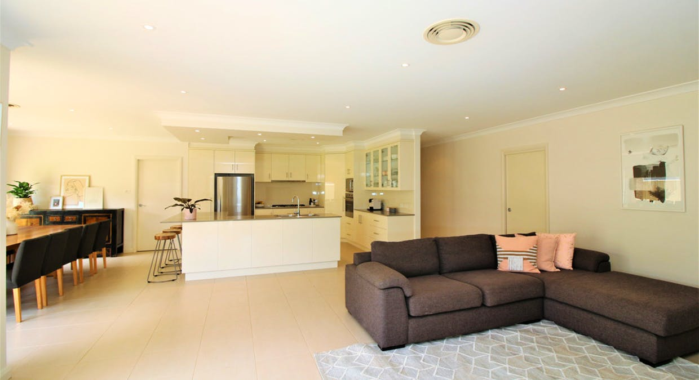 93 Verri Street, Griffith, NSW, 2680 - Image 11