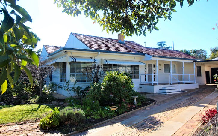 23 Kelly Avenue, Griffith, NSW, 2680 - Image 1