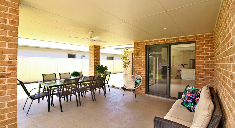 93 Verri Street, Griffith, NSW, 2680 - Image 20