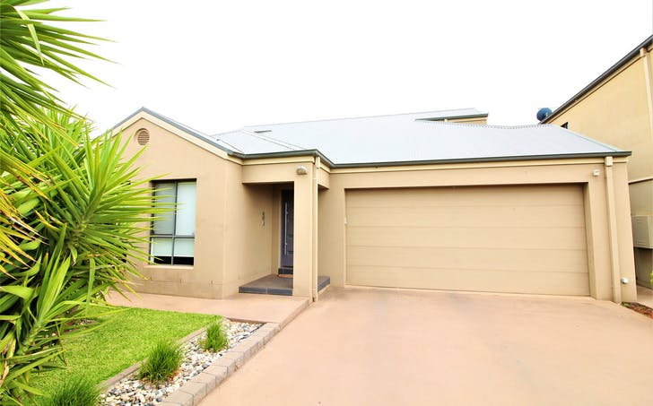 9B Dussin Street, Griffith, NSW, 2680 - Image 1