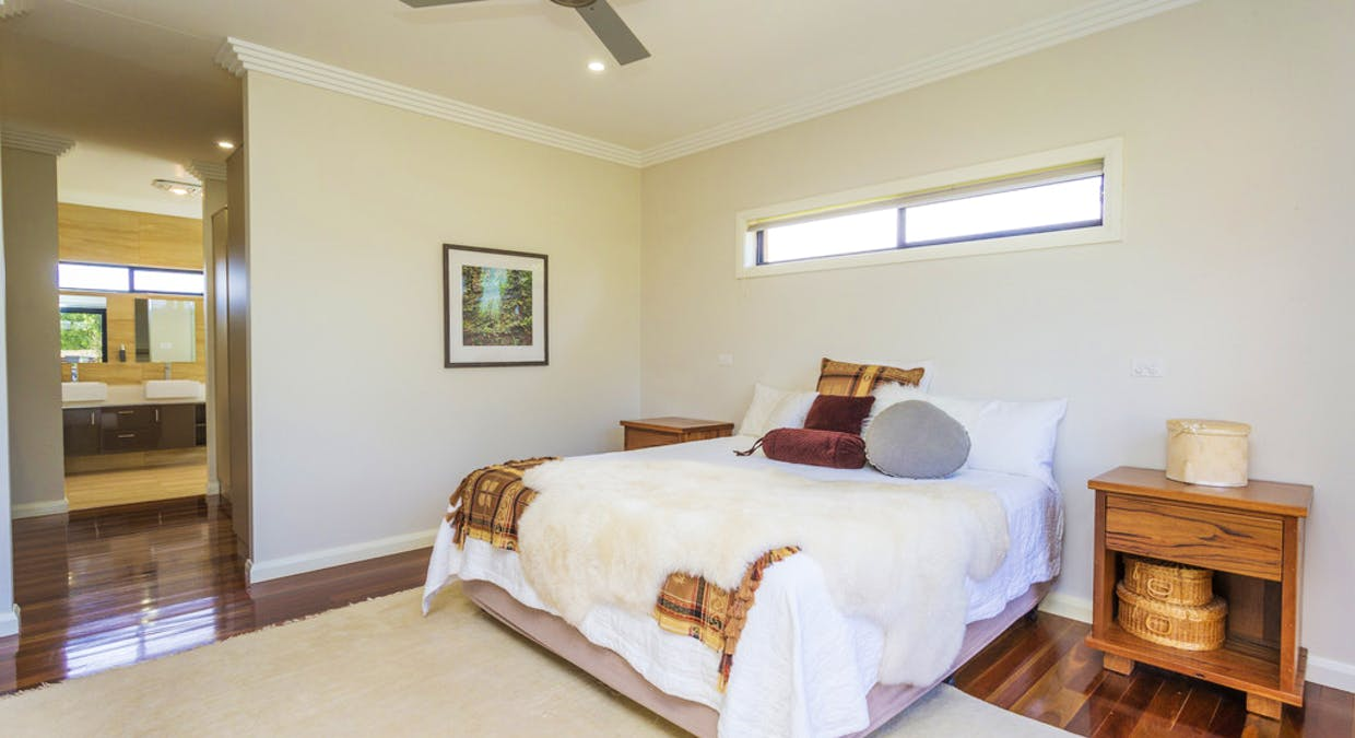 4 Christina Place, Griffith, NSW, 2680 - Image 8