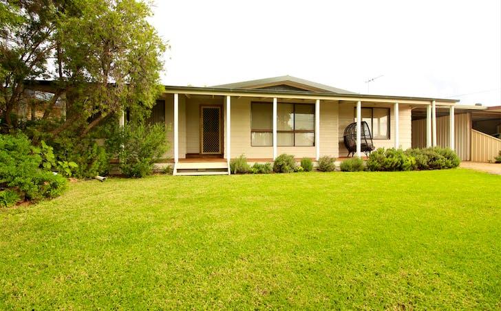 26 Henry Street, Yenda, NSW, 2681 - Image 1
