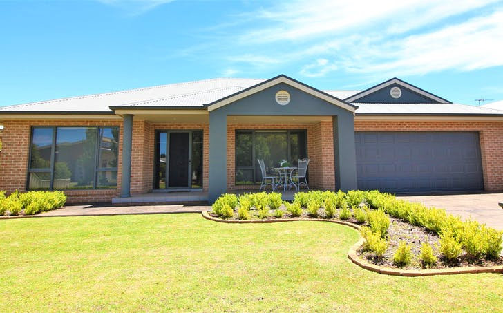 93 Verri Street, Griffith, NSW, 2680 - Image 1