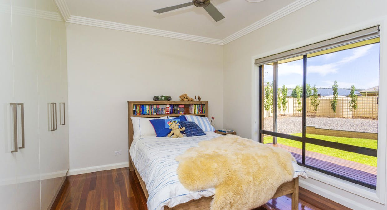 4 Christina Place, Griffith, NSW, 2680 - Image 14