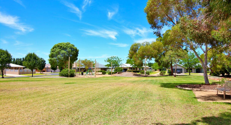 93 Verri Street, Griffith, NSW, 2680 - Image 22