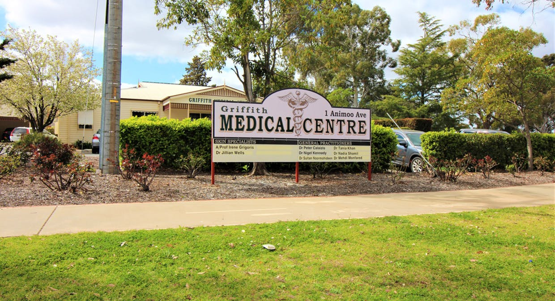 34 Konoa Street, Griffith, NSW, 2680 - Image 23