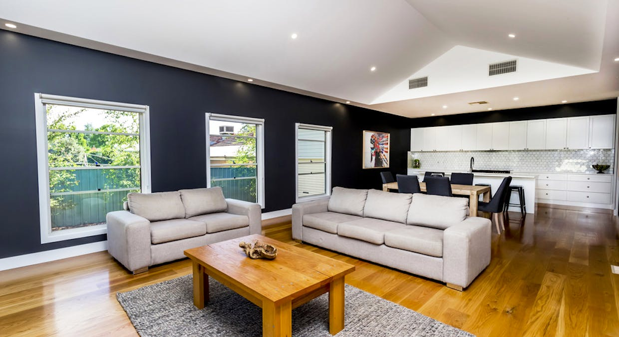 31 Kelly Avenue, Griffith, NSW, 2680 - Image 11