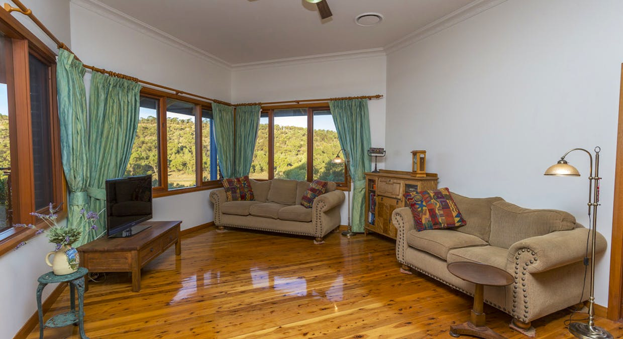 Lot 2 Mcpherson Road, Beelbangera, NSW, 2680 - Image 6