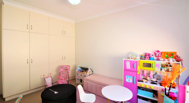 93 Verri Street, Griffith, NSW, 2680 - Image 16
