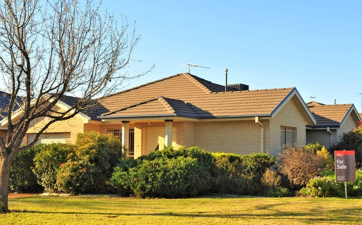 25A Dickson Road (62 Nelson Drive), Griffith, NSW, 2680 - Image 1