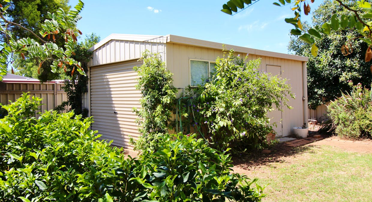 24 School Street, Hanwood, NSW, 2680 - Image 8